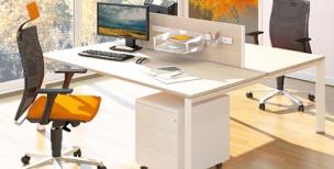 Acheter Bureaux gamme K7