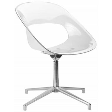 Acheter Chaises design - Tribi chaise de réunion