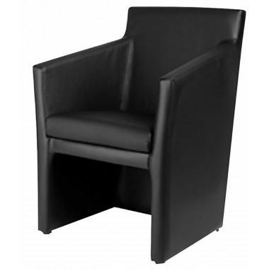 Acheter Fauteuils - Square fauteuil visiteur