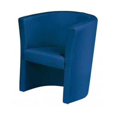 Acheter Fauteuils - Cosy fauteuil 1 place tissu
