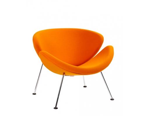 Acheter Chaises de réunion - Artifort Orange Slice
