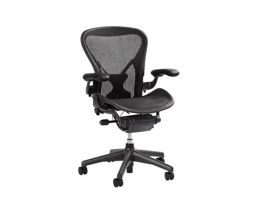 Acheter Chaises de bureau - Herman Miller Aeron