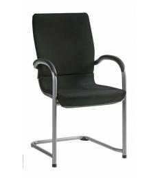 Acheter Chaises A 230