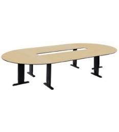 Acheter Tables - Alvero Class