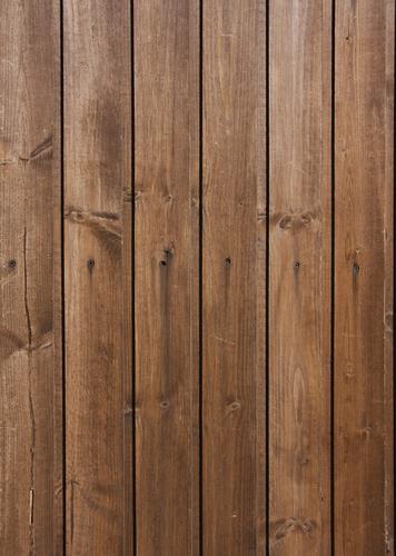 Acheter Cloisons intérieures en bois