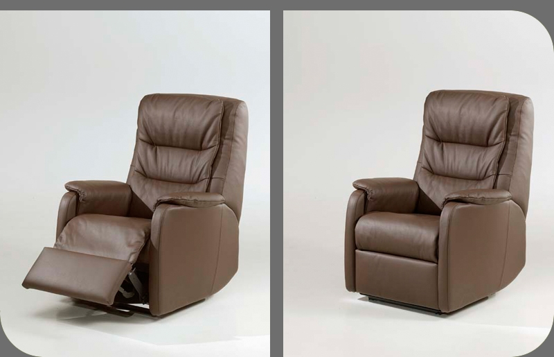 Fauteuil relax porto buy fauteuil relax porto price photo fauteuil relax - Fauteuil massant belgique ...