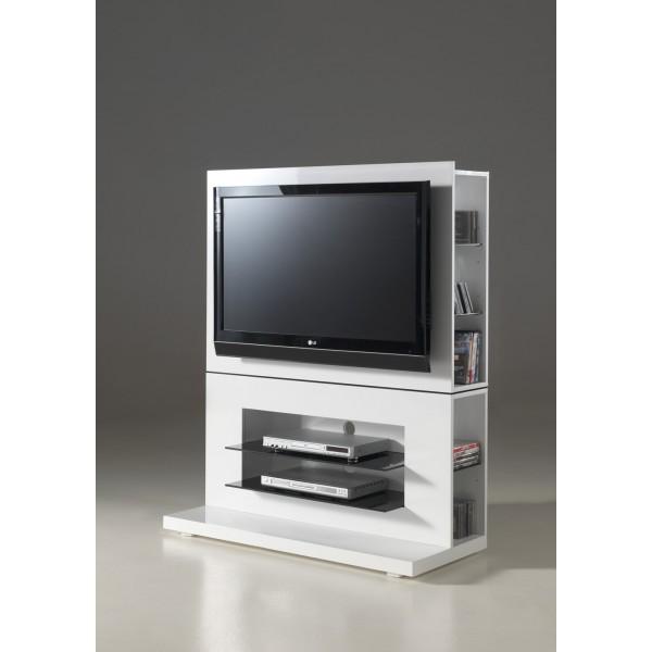 Acheter Meuble TV YL