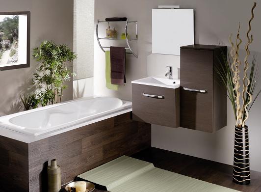 Acheter Meubles de salle de bains Adept