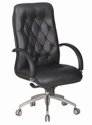 Acheter Chaises de bureau SX-5665