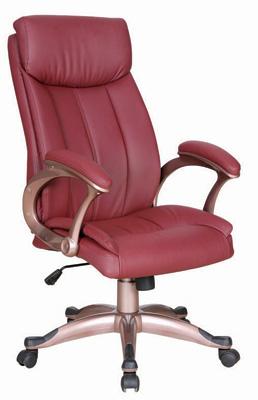 Acheter Chaises de bureau SX-5783