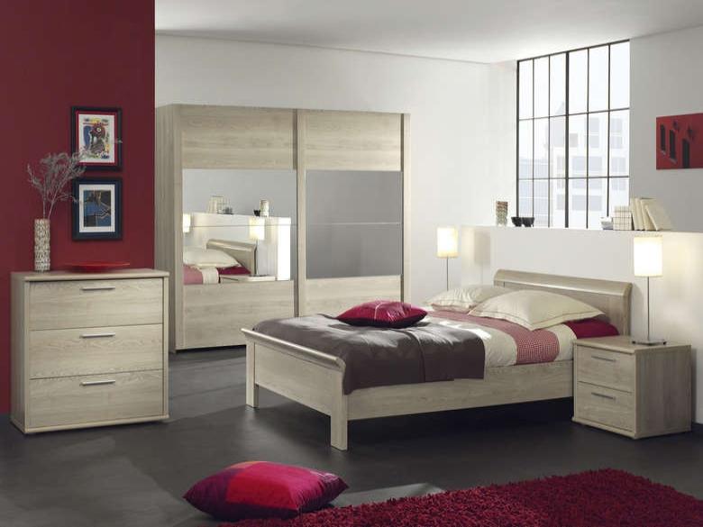 Acheter Chambre à coucher