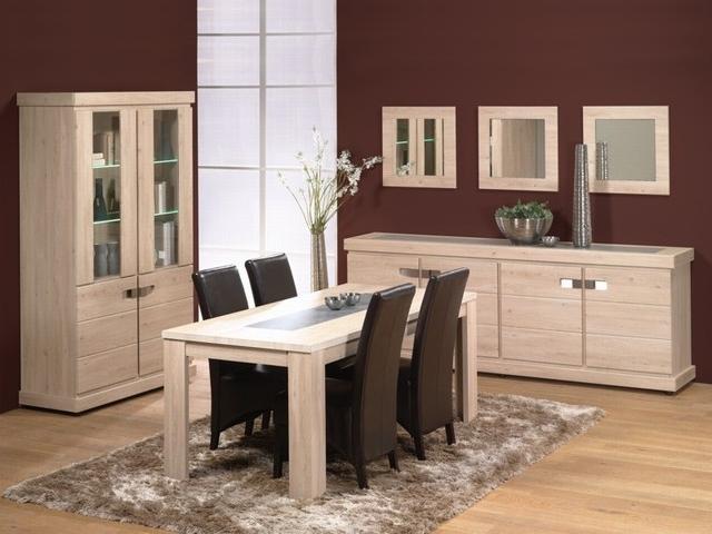 Salle à manger Didi - Ref.: 130165.004 buy in Quaregnon on ...