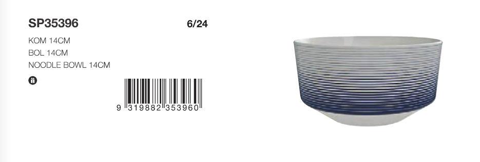 Acheter Bol 14 cm