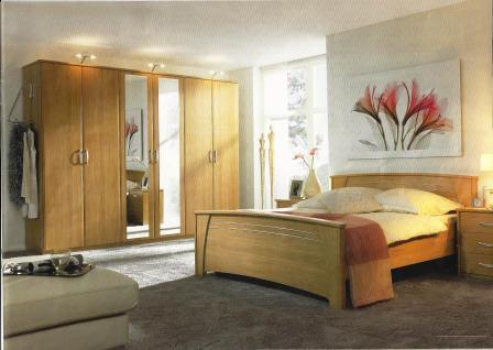 Acheter Chambres adultes Tessin