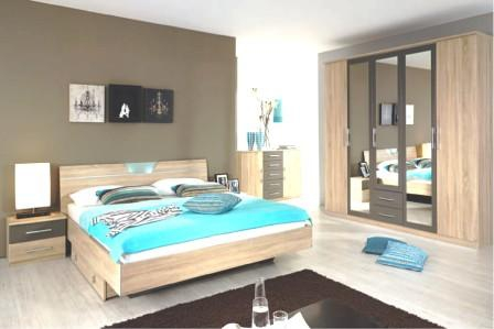 Acheter Chambres adultes Valence