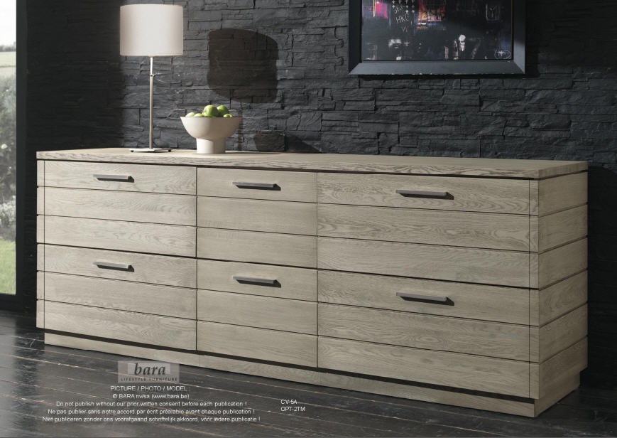 Acheter Meubles de salle a menager en bois Chenevert