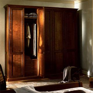 Acheter Armoire en bois