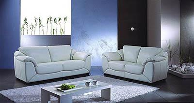 Acheter Furniture - Livingroom sets - Ref: S06
