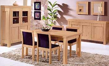Acheter Furniture - Diningroom set - Ref: D03