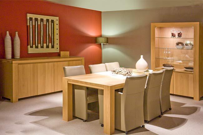 Kjøkken møbler : heylen meubles, societe : all.biz: belgia