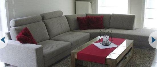 Acheter Meubles de salon avec table basse