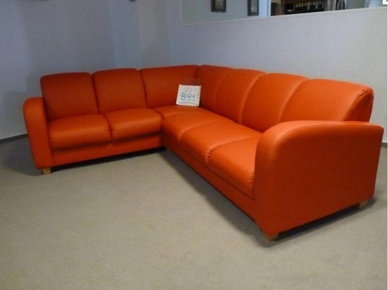 Acheter Meubles de salon Orange
