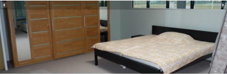 Acheter Meubles de chambre a coucher Moderne