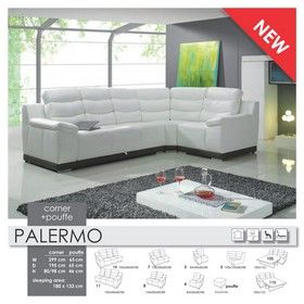 Acheter Meubles de salon Palermo