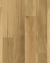 Acheter Wood Plank Honey oak oiled Floor