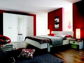 Acheter Meubles de chambre à coucher - Chambre à coucher Menorca