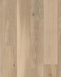 Acheter Oak Floor Dune White oak oiled