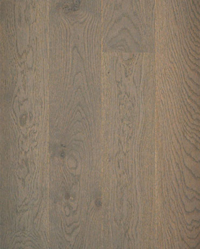 Parquet Oak Taupe Grey matt