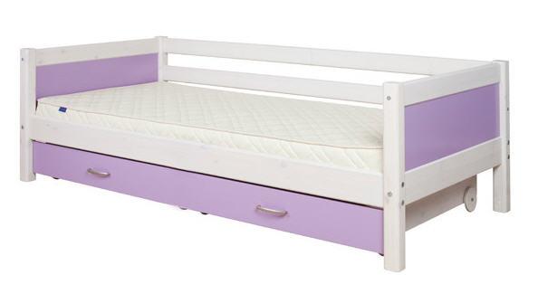 Acheter Lit simple enfant - No de produit: 90-10171-1-01