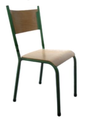 Acheter Chaise classique - ref. 6