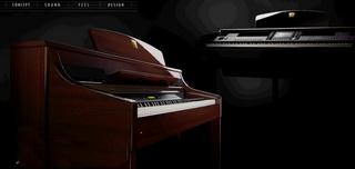 Acheter Pianos