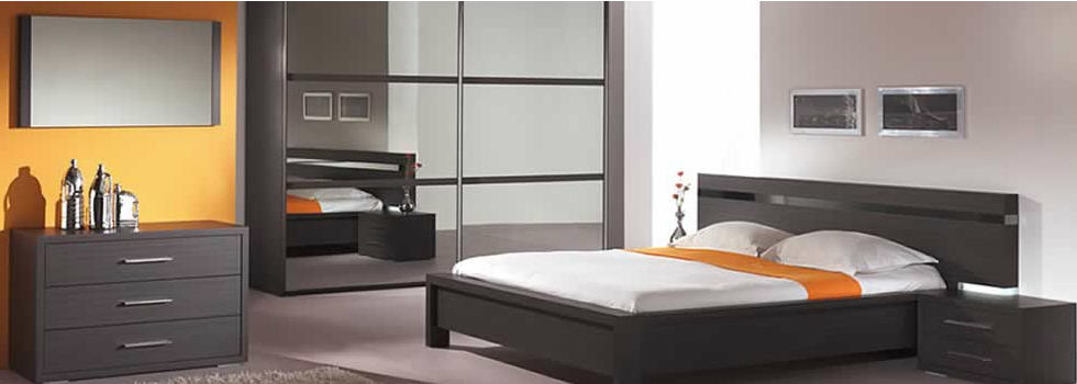 Meubles de chambre a coucher en bois buy meubles de for Meuble chambre a coucher