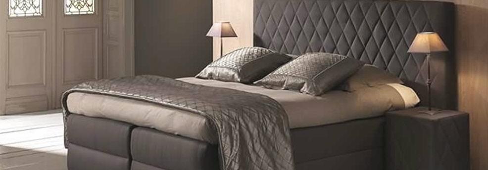 Acheter Meubles de chambre a coucher au meilleur rapport qualite/prix