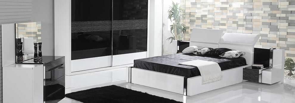 chambre a coucher italienne contemporaine id es accueil architecture d int rieur chambre a coucher - Chambre A Coucher Moderne Alger