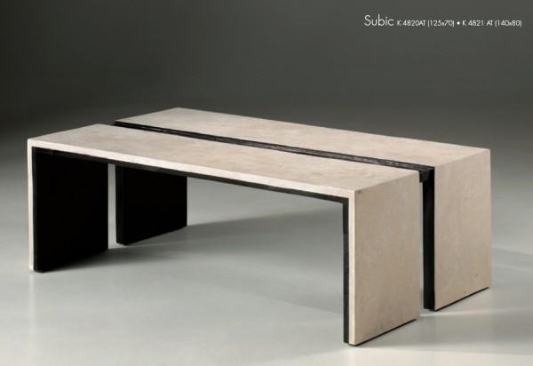 Acheter Table de décoration Subic