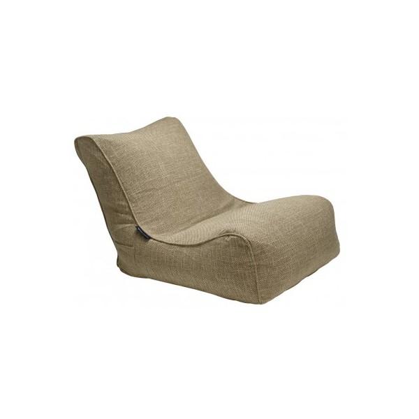 Acheter Fauteuil Evolution Sofa