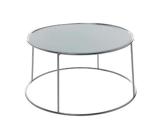 Acheter Table Tondo by Care Design