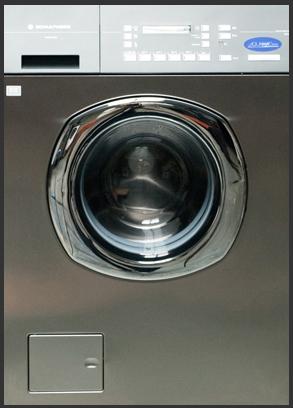 Acheter Machines à laver grande capacité