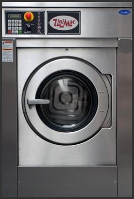 Acheter Machines à laver grand tambour