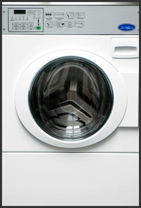 Acheter Machines à laver bon prix
