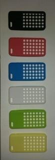 Acheter Iphone 5C case