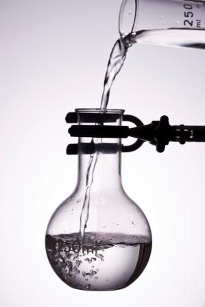 Acheter Oleic acid 98 %