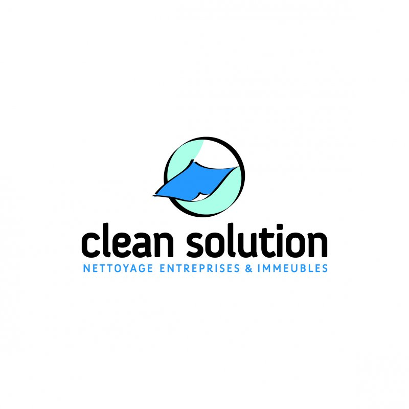 Clean Solution nettoyage