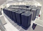 Acheter Les systèmes de contrôle de l'alimentation électrique Siemens