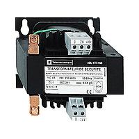 Acheter Transformateur de tension Schneider Electric ABL6TS02B