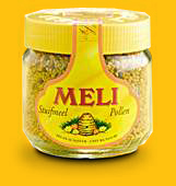 Acheter Pollen Meli